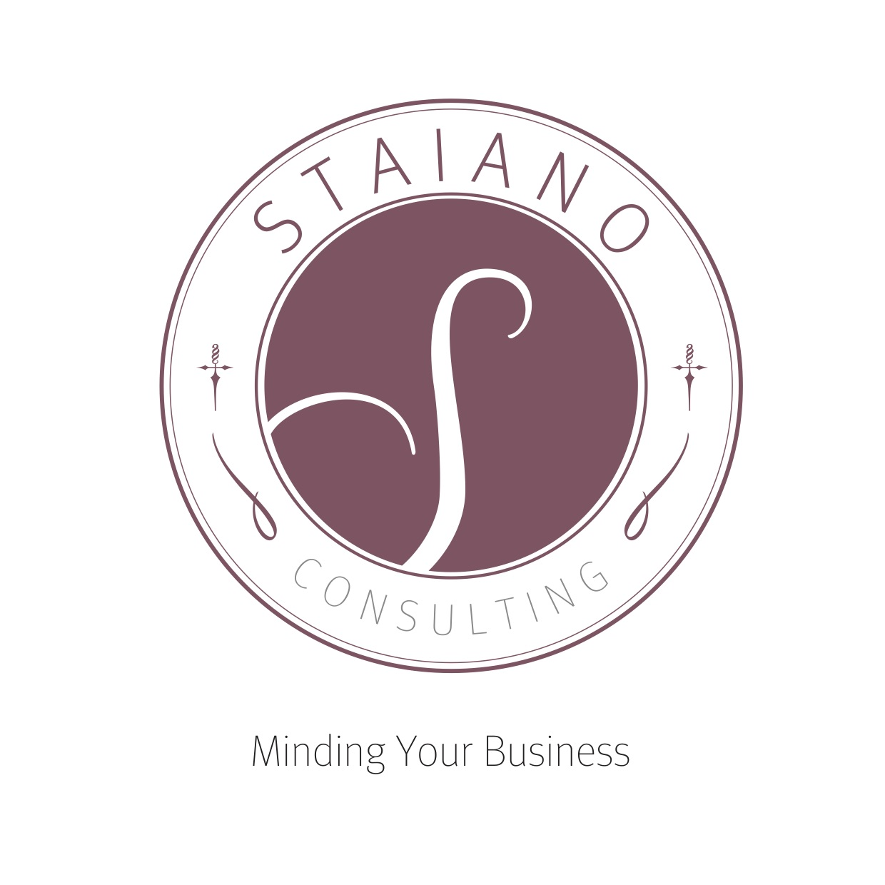 Staiano Consulting